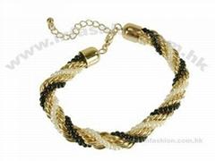 Bracelet 132421-1