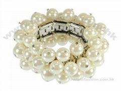 Bracelet 132437