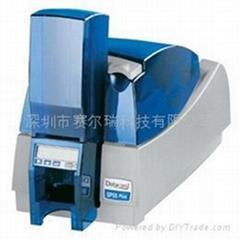 安徽南京上海池州Datacard SP55Plus证卡打印机