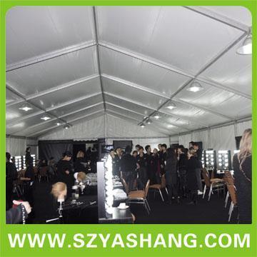 chanel tentpvc tent 1 ... & chanel tentpvc tent - YSA-S08 - yashang (China Manufacturer ...
