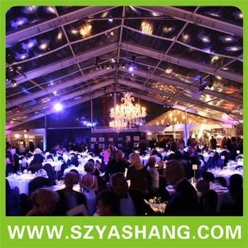 banquet tentparty tentbeer tent 1 ... & banquet tentparty tentbeer tent - YSC-B15 - yashang (China ...