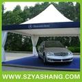 car tent,parking tent 1