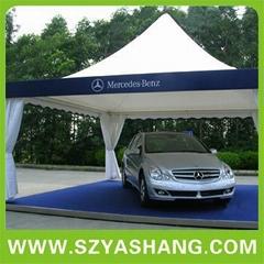 car tent,parking tent