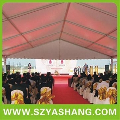 event tent,room tents,children play tent