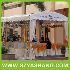 exhibition tent,promotional tent