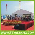 festival tent,promotional tent,banque