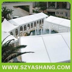 leisure tent,outdoor tent