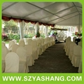 marquee tent,marquee,marquee hire