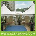 pop up tent,gazebo tent,pagoda tent