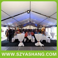 family tent,dinner tent,family camping tent