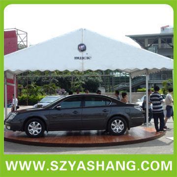 car tent,parking tent 2