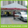car tent,parking tent 5