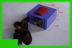 M-atx power supply