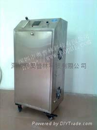 臭氧發生器 1