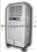 空气净化器 1