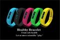 健康运动手环 2