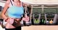 健康运动手环 5