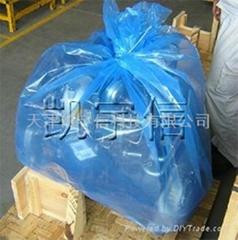 VCI防锈膜(河北天津北京)