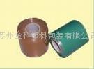 PVC電線膜 繞線模