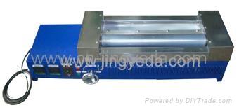 EPE珍珠棉胶水机 热熔胶水机 1