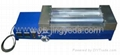 EPE珍珠棉膠水機 熱熔膠水機