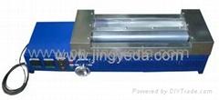 EPE珍珠棉胶水机 热熔胶水机