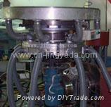 Agricultural Film Extrusion Machine 5