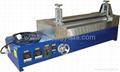 EPE珍珠棉胶水机 热熔胶水机 2