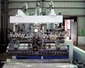 3-layer CPP Sheet Co-extrusion Line