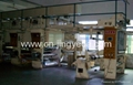 Heavy Duty Rotogravure Printing Machine 3