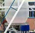 2. 吹膜制袋整廠設備