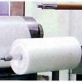 1. EPE珍珠棉整厂设备