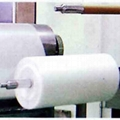 1. PE Foam Equipment