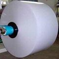 6.Paper Equipment