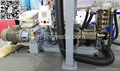 Agricultural Film Extrusion Machine Farmer's Film Extruder