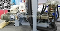 3CPP Sheet Extrusion Line