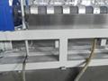 EPE/NPE珍珠棉擠出機 10