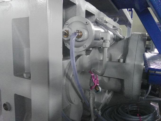 備選:機頭鑄鋁