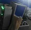 EPE/NPE珍珠棉擠出機 7