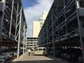 智能立體停車設備 3
