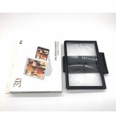 8寸 P手機屏幕放大器 TSF1  PLUS 藍光鏡片