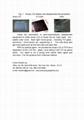 Scrap LCD & ITO Recycling