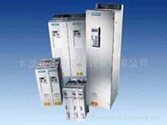 西门子6SE70变频器