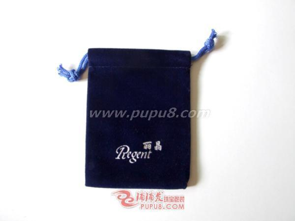 gift bags 1