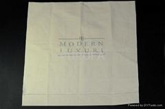 棉布袋防塵袋
